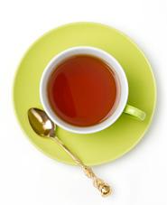Schwarzer Tee, Herkunft, Herstellung, Klassifizierung